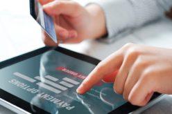 ¿Confías en la seguridad del comercio electrónico?