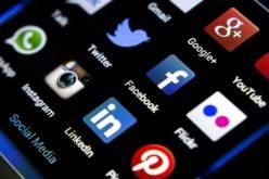 Revelan arriesgado comportamiento de usuarios enredes sociales