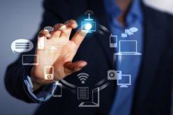 En Perú falta por aplicar nuevas tendencias tecnológicas