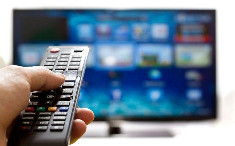 La migración a TV digital en República Dominicana: mejor señal y servicio