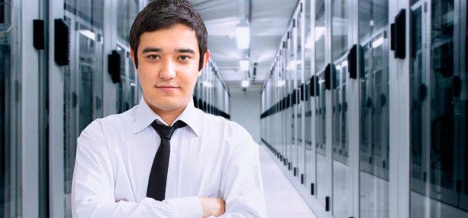 FortiCare 360°: nueva seguridad en la nube para redes empresariales