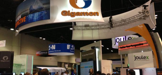 Gigamon presenta innovaciones por segundo año consecutivo en Cisco Live!