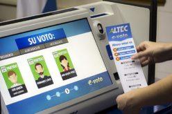 Cylance demuestra vulnerabilidades en máquinas de votación