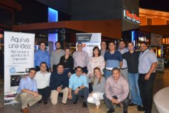 DataTech premió a ganadores de la Black Friday Event con HP