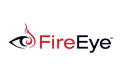 FireEye iSight y Windows Defender anuncian la integración de inteligencia contra amenazas
