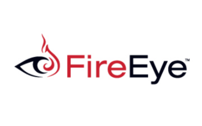 FireEye iSight y Windows Defender anuncian la integración de inteligencia contra amenazas