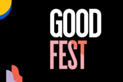 Good Fest: el nuevo evento de Google para ofrecer conciertos