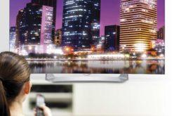 LG Oled TV: la inversión del Buen Fin que brinda una experiencia excepcional a la familia