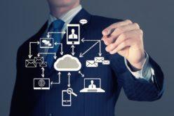 Conoce las 11 medidas que TI debe implementar al adoptar servicios y aplicaciones de nube