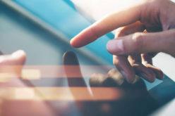 RADAR-CNS empleará wearables para mejorar la calidad de vida