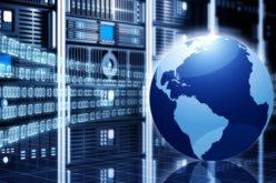 Es necesario invertir en Ciberseguridad: afecta a personas y empresas