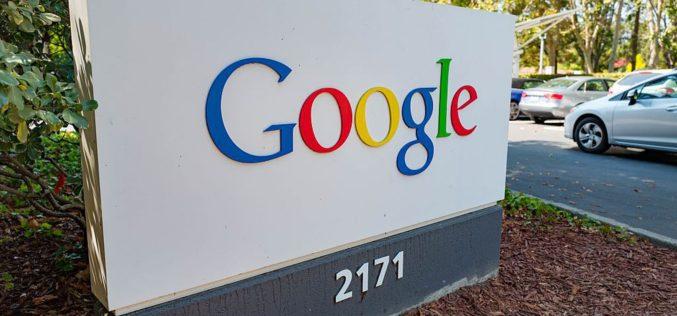 Google llega a salvarte de las largas filas este Black Friday