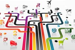 Latinoamérica encaminada a ser líder en Internet de las Cosas