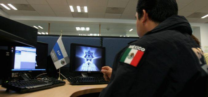 Ciberdelitos en México generan costos de 3.000 millones de dólares al año