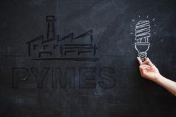 Seguridad TI en las PYMES: riesgos y prevenciones