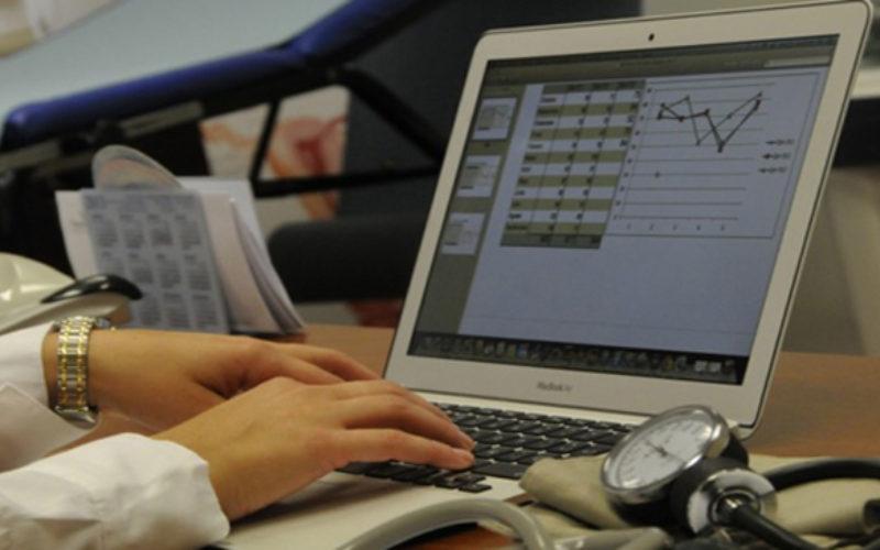 MCAFEE Labs: registros médicos robados tiene mayor longevidad en el mercado, pero no son fácilmente monetizables