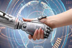 Conversaciones Colaborativas: el futuro es hoy