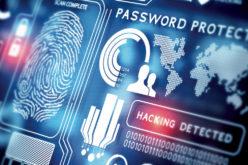 A10 Networks aborda y responde ante el panorama de amenazas para la seguridad en 2017