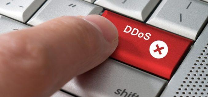 Acanto | Teknos provee solución que detecta y bloquea los ataques distribuidos de denegación de servicio