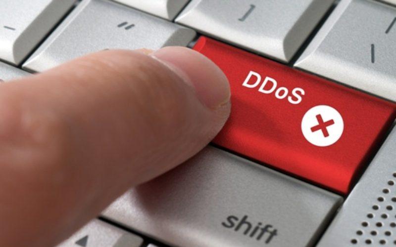 Acanto   Teknos provee solución que detecta y bloquea los ataques distribuidos de denegación de servicio