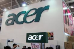 Acer galardonado con 3 premios en el CES 2017 InnovationAwards