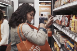 Amazon Go: un supermercado sin cajas registradoras (Video)