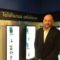 BGH nombra nuevo Director de Negocio Celular