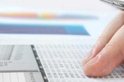 Fortinet comparte resultados financieros