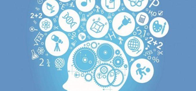 Gobierno es la mayor fuente de demanda actual de tecnología y MPS te apoya en el trámite de licitaciones