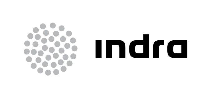 INDRA mejora gestión de evacuaciones en grandes Infraestructuras