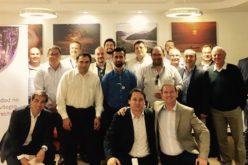Intel security fortalece su presencia en latinoamérica, con el Centro de Diseño de Software de Argentina