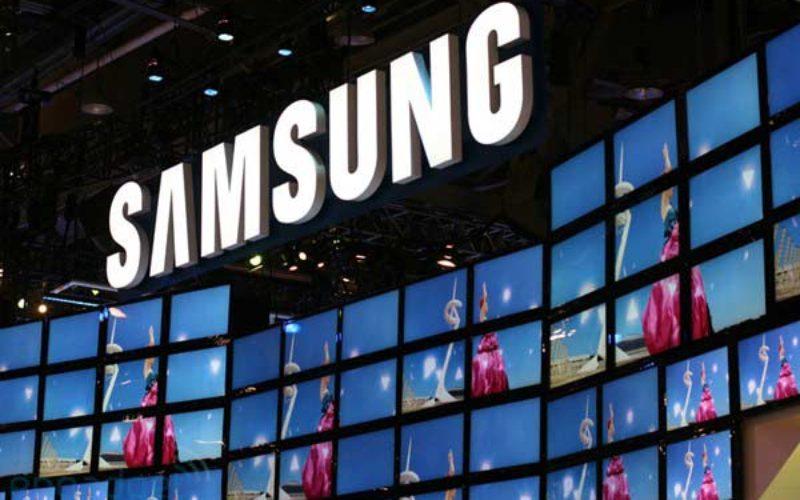 Samsung trae novedades para 2017