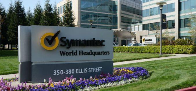 Symantec el Número1 en Cloud AccessSecurity Brokers