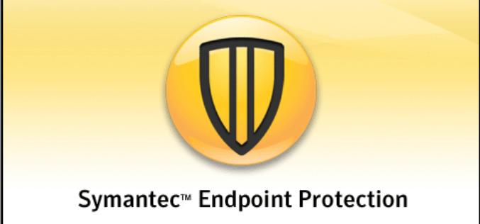 Symantec revela el futuro de la Seguridad de Endpoints