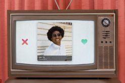 Tinder ahora en Apple TV para toda la Familia
