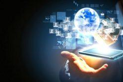 La mitad de ejecutivos en el mundo esperan gran transformación digital en los próximos dos años
