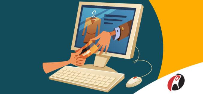 Tu tienda en línea, ¿está lista para los compradores multi-dispositivos?