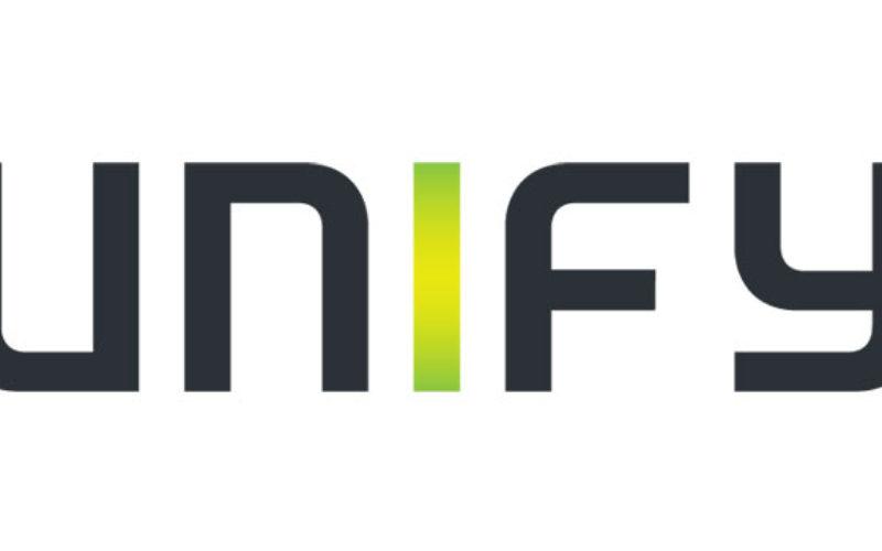 La nueva solución OpenScape Business Pay As You Go de Unify ofrece opciones de pago flexibles para pequeñas y medianas empresas
