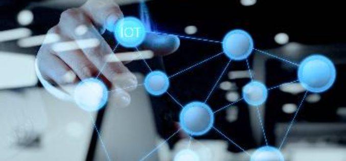 Venza el reto de la seguridad de las bases de datos y asegure la continuidad