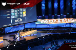 Acer patrocinador oficial de los campeonatos League of Legends y AllStar 2016
