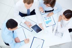 MarketCross es la nueva agencia de comunicación de Unify