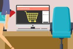 3 cosas que debes saber sobre los clientes que abandonan el carrito de compras y cómo detenerlos