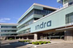 Indra prestará soporte a la evaluación de las certificaciones del Instituto Cervantes