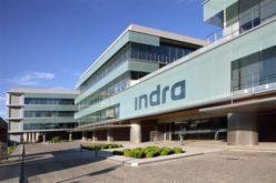 Indra y Google firman un acuerdo para la comercializacion conjunta de servicios a aerolineas