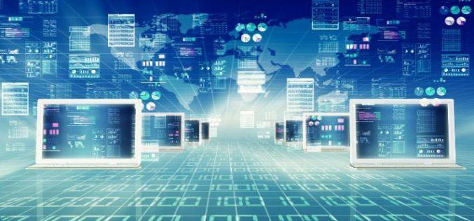 El mundo celebra hoy Día de la Informática