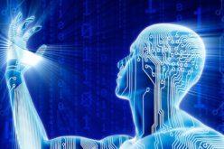 Cuatro maneras en que la inteligencia artificial cambiará prácticamente todo