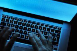 8 lecciones de ciberseguridad para las tiendas en línea