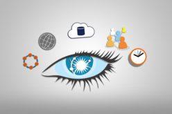 Progress lanza un nuevo Conector DataDirect para Apache Cassandra