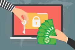 Ransomware: el peor momento para una defensa contra ataques informáticos es después que ya ocurrió