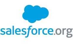 """Conoce los resultados del primer de reporte de en """"Connected Nonprofit Report"""" en Salesforce.org"""